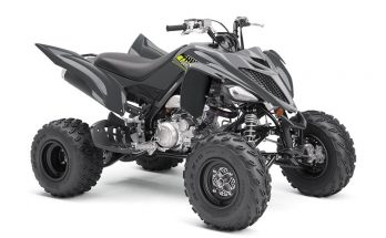 Raptor 700 2019 Yamaha Sports Quad Bike