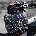Top Ten Tips for Long Lasting Helmet