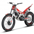 2019 EVO 300 SS Beta Trial Off-Roader
