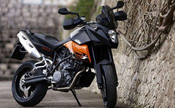 Top Ten Best Rated KTM Bikes on Bikes Catalog