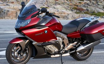 Top Ten Best Rated Touring Bikes on Bikes Catalog
