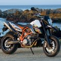 Top Ten Best Rated Supermotos on Bikes Catalog