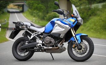 Top Ten Best Rated Yamaha Bikes on Bikes Catalog