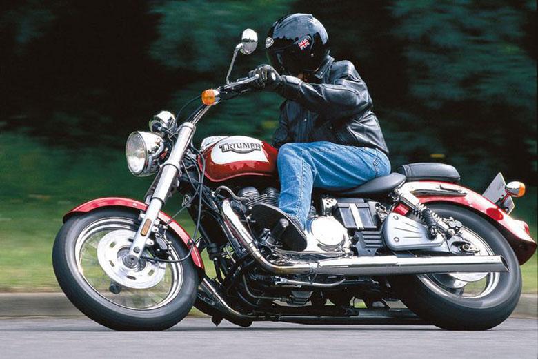 Top Ten Best Rated Custom Bikes in Bikes Catalog