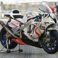 Top Ten Best 500cc MotoGP Bikes of All Times