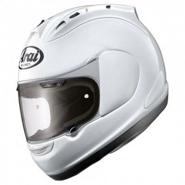 Top Ten Best Rated Classic Helmets