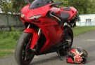 Top Ten Non-Japanese Motorcycles of All Times
