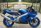 Top Ten Best Rated Japanese Sports Motorcycle on Bikes Catalog