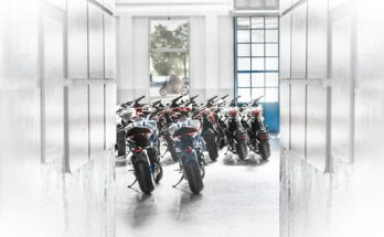 """MV Agusta has Launched """"Ride 4 Long"""" Promotion"""