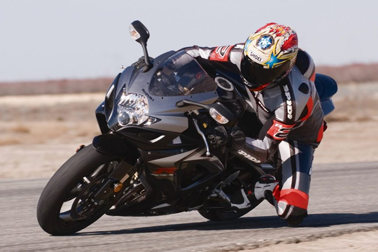 Top Ten Best Rated Adventure Sports Motorcycle on Bikes