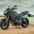 Top Ten Best Adventure Bikes under 1000cc