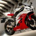 Top Ten Best 600cc Bikes of All Times