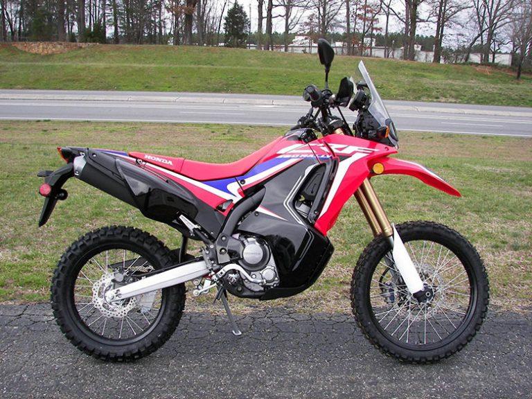 Yamaha 2017 Stryker Cruiser Motorcycle Review Bikes