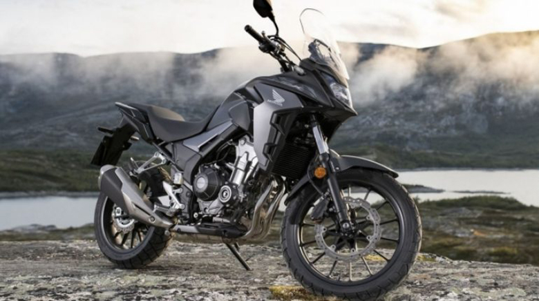 Top Ten Best Low Seat Adventure Bikes Of All Times Top Rated