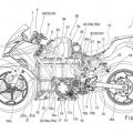 Kawasaki Preparing Process for Electric Bike Production