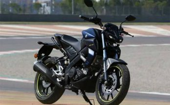 Top Ten Best Chinese Motorcycles of All Times