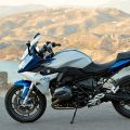 Top Ten Best Selling BMW Bikes of All Times