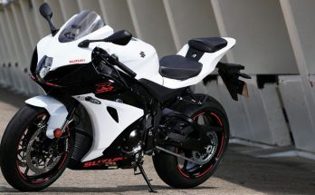 Top Ten PCP Motorcycle Finance Deals