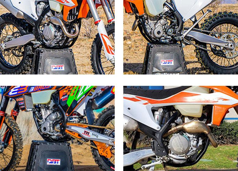 KTM FREERIDE 250 F 2020 249,91cc ENDURO price