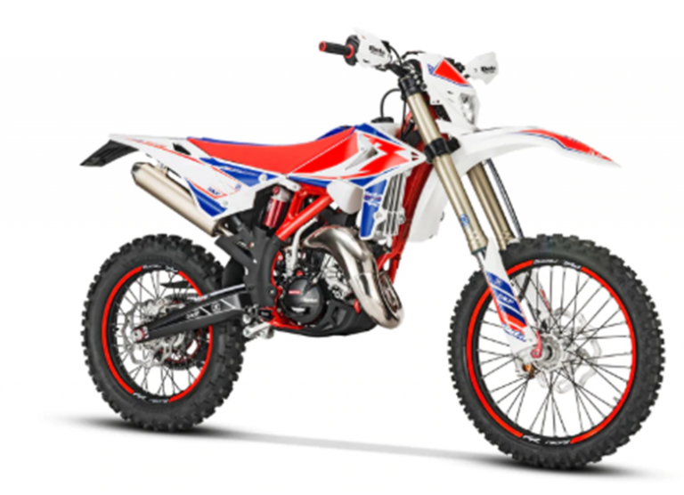 2019 Beta 125 RR Race Edition Off-Road Motorcycle Review Specs