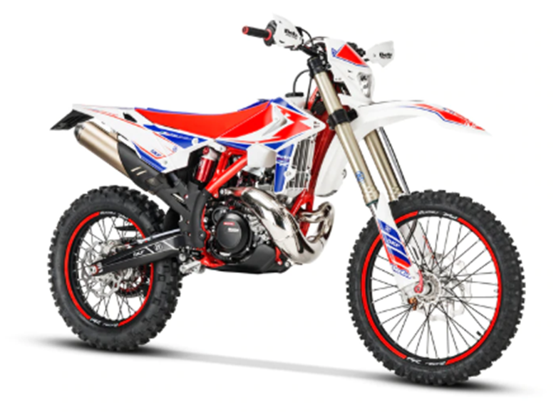 2019 Beta 250 RR Race Edition Off-Road Race Review Specs Price