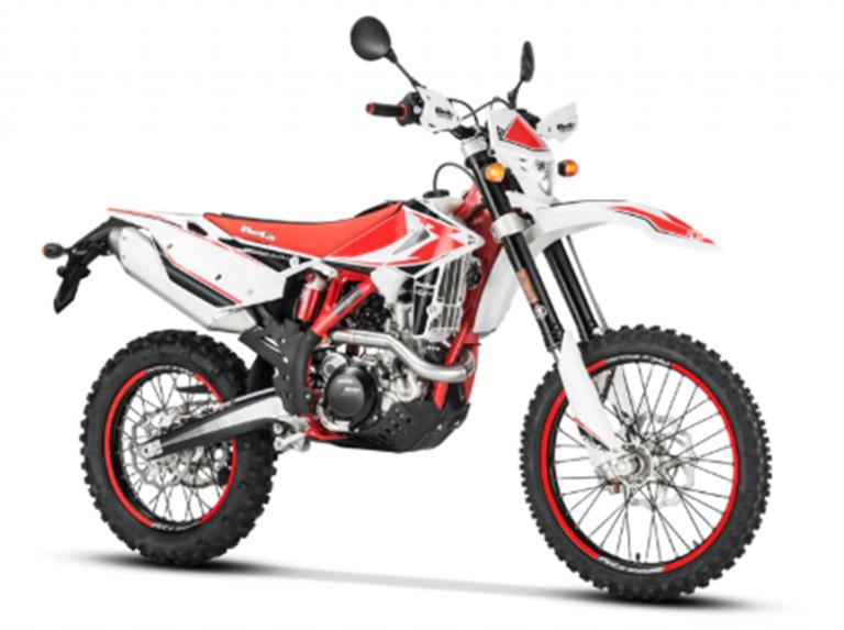 2019 Beta 430 RR-S Off-Road Bike Review Specs Price