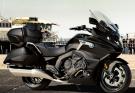 BMW 2020 K 1600 Grand America Touring Bike