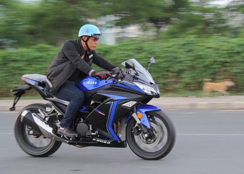 Top Ten Funniest Chinese Copies of Original Motorcycles