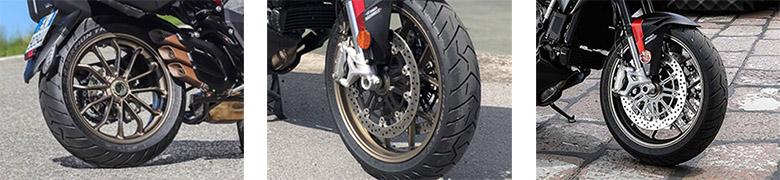 MV Agusta 2019 Turismo Veloce 800 Lusso SCS Naked Bike Specs