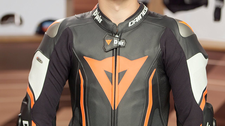 Top Ten Affordable Motorcycle Leathers for Riders