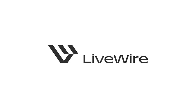 Harley Going to Make LiveWire Its All-Electric Brand