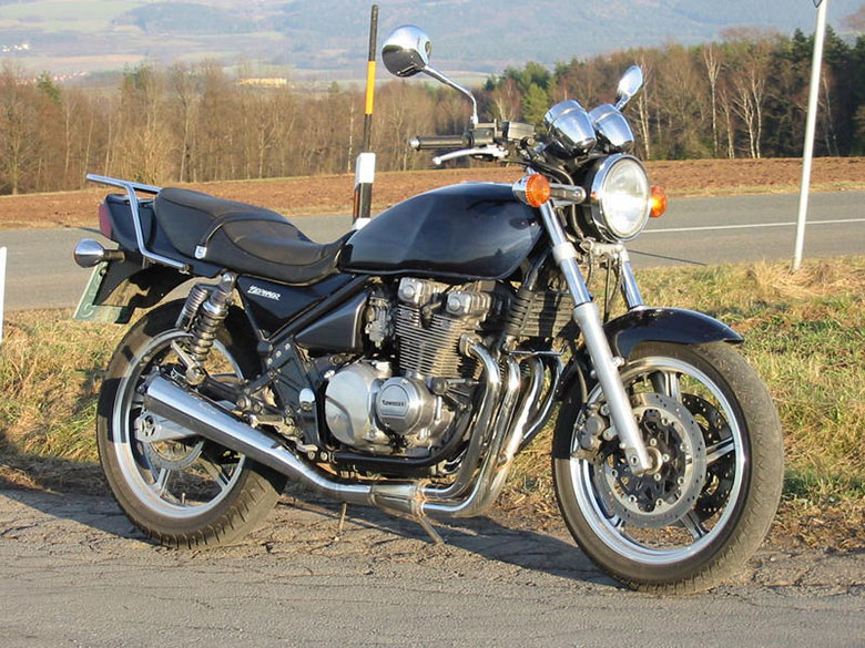 Top Ten Pioneering Motorcycles that Changed History