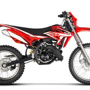 2020 Beta RR 50 Sport Off-Road Bike