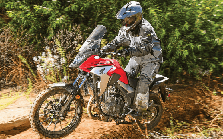 Top Ten Best Bikes for A2-License Riders in 2021