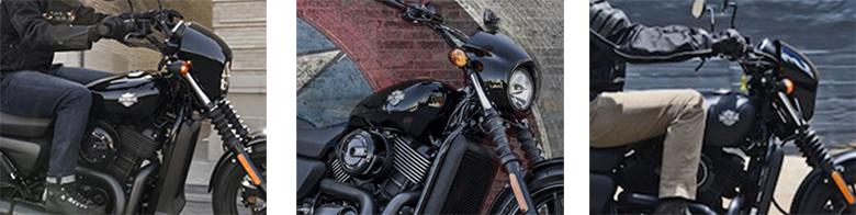 Street 500 2021 Harley-Davidson Cruisers Specs